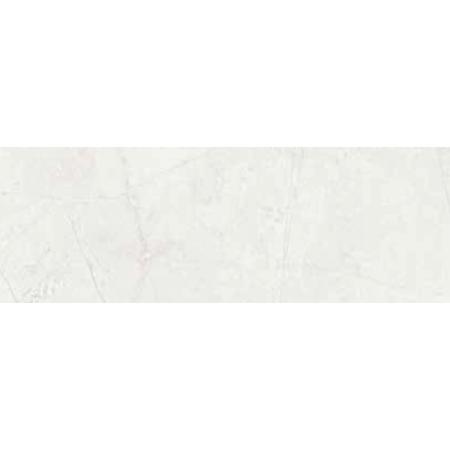 Керамогранит Estima Marmulla Ivory 90x22.4