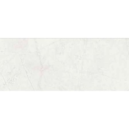 Керамогранит Estima Marmulla Ivory  PS 90x45