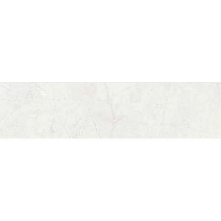 Керамогранит Estima Marmulla Ivory 120x60