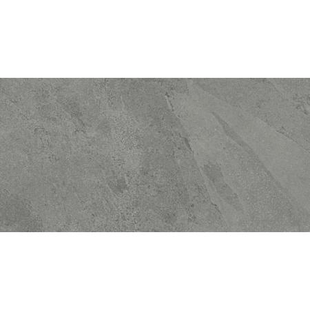 Керамогранит Italon Materia Carbonio 30x60