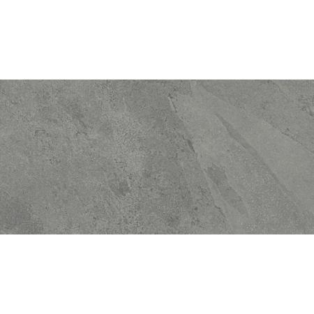 Керамогранит Italon Materia Carbonio  Pat 60x120