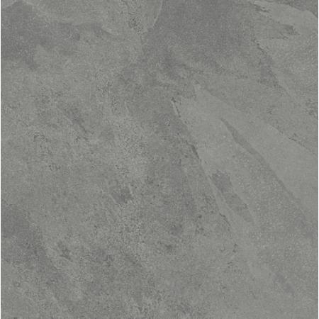 Керамогранит Italon Materia Carbonio  Pat 60x60