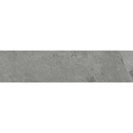 Керамогранит Italon Materia Carbonio 7.5x30