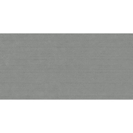 Керамогранит Italon Materia Carbonio Grip  St 30x60