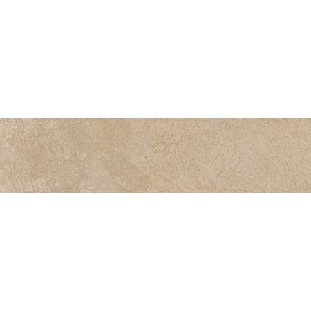 Керамогранит Italon Materia Helio 7.5x30