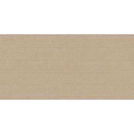 Керамогранит Italon Materia Helio Grip  St 30x60