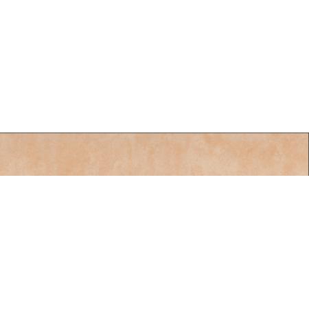 Керамогранит Estima Mild MI01 19.4x120