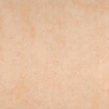 Керамогранит Estima Mild MI01  полир. 60x60
