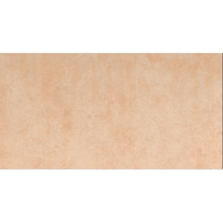 Керамогранит Estima Mild MI01 30x60