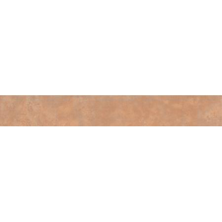 Керамогранит Estima Mild MI 02 30x120
