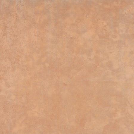 Керамогранит Estima Mild MI02  полир. 60x60