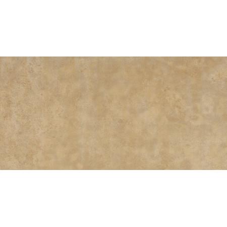 Керамогранит Estima Mild MI02  Лаппатир.Рект. 120x60