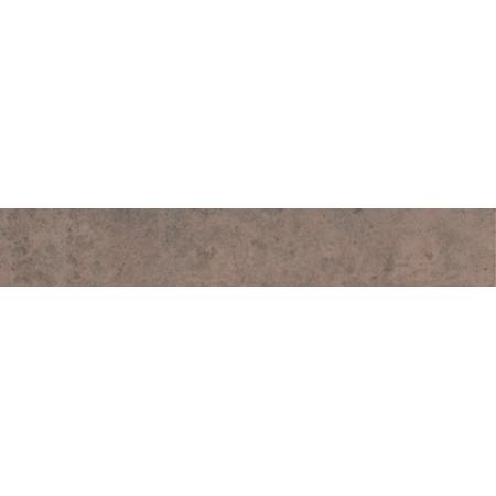 Керамогранит Estima Mild MI 03 30x120