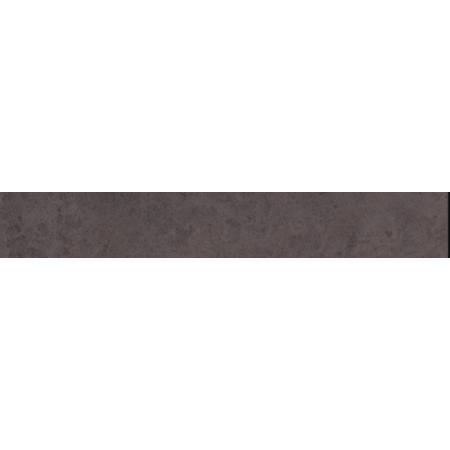 Керамогранит Estima Mild MI 04 30x120