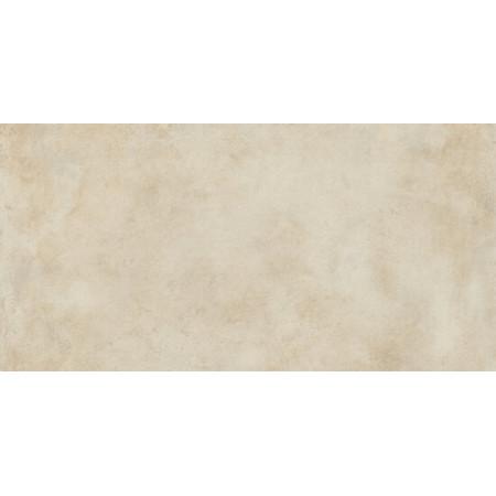 Бордюр Italon Millennium Dust 120x60