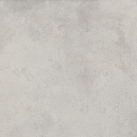 Бордюр Italon Millennium Silver 60x60