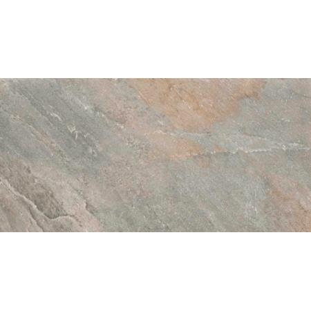 Керамогранит Estima Mixstone MS01 19.4x120