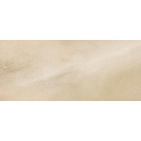 Керамогранит Estima Mixstone MS02  Lap 60x120