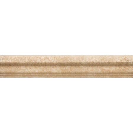 Бордюр Italon NL-Stone N-L Stone Nut London 5x30