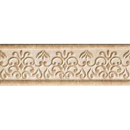 Бордюр Italon NL-Stone Listello Leaf 9.5x30