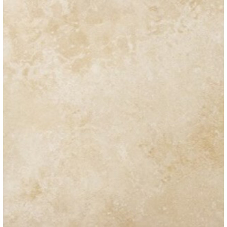 Вставка Italon NL-Wood NL-Stone Ivory Tozzetto 7.2x7.2