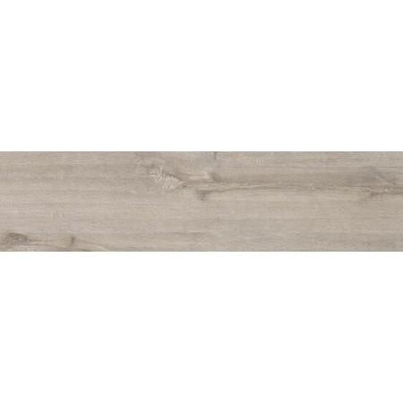 Керамогранит Italon NL-Wood Ash 22.5x90