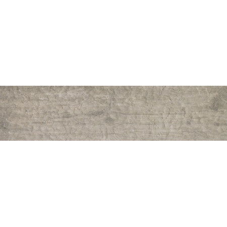 Керамогранит Italon NL-Wood Ash Grip 22.5x90