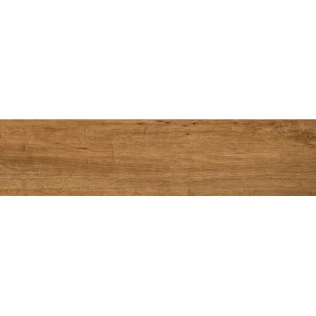 Керамогранит Italon NL-Wood Honey 22.5x90