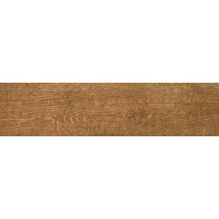 Керамогранит Italon NL-Wood Honey Grip 22.5x90