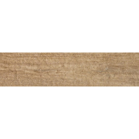 Керамогранит Italon NL-Wood Olive Grip 22.5x90