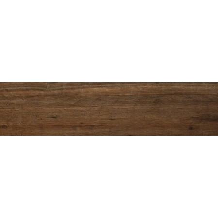 Керамогранит Italon NL-Wood Pepper 22.5x90