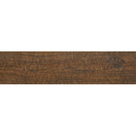 Керамогранит Italon NL-Wood Pepper Grip 22.5x90