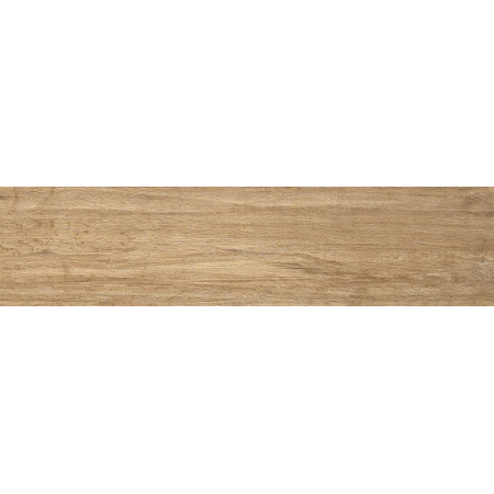 Керамогранит Italon NL-Wood Olive 22.5x90