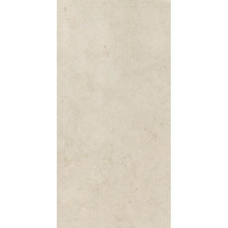 Керамогранит Italon Nova Ivory 60x30