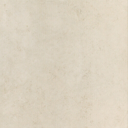 Керамогранит Italon Nova Ivory 60x60