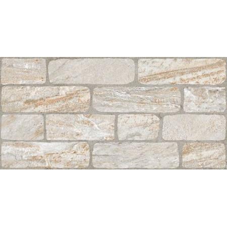 Керамогранит Estima Old Bricks OB v00 30x60