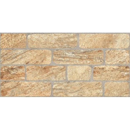 Керамогранит Estima Old Bricks OB v02 30x60