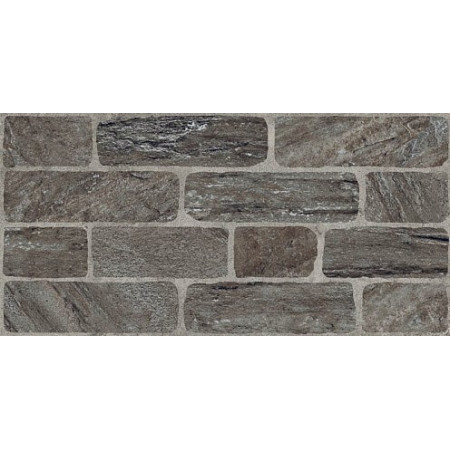Керамогранит Estima Old Bricks OB v03 30x60