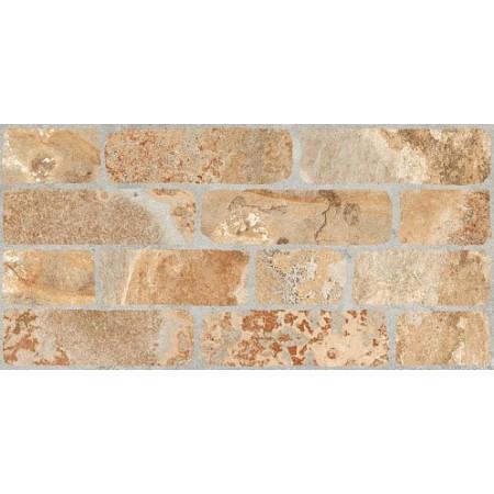 Керамогранит Estima Old Bricks OB v11 30x60