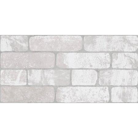 Керамогранит Estima Old Bricks OB v21 30x60