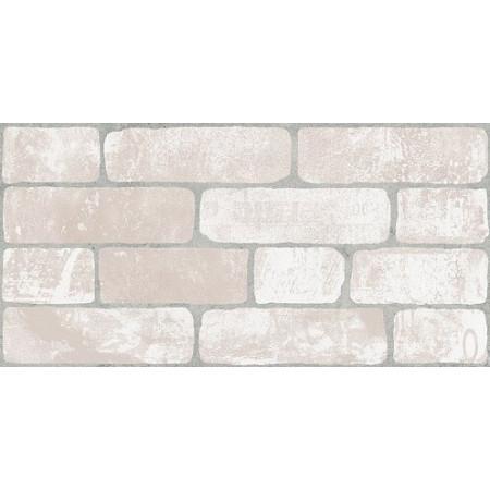 Керамогранит Estima Old Bricks OB v22 30x60