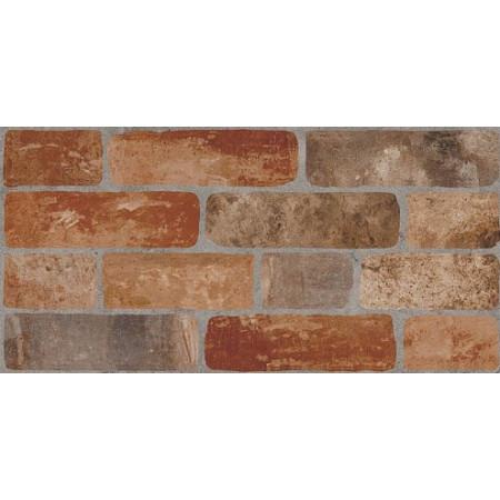 Керамогранит Estima Old Bricks OB v3 30x60