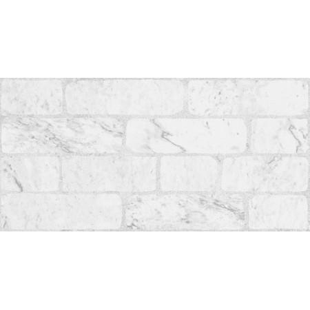 Керамогранит Estima Old Bricks OB v31 30x60