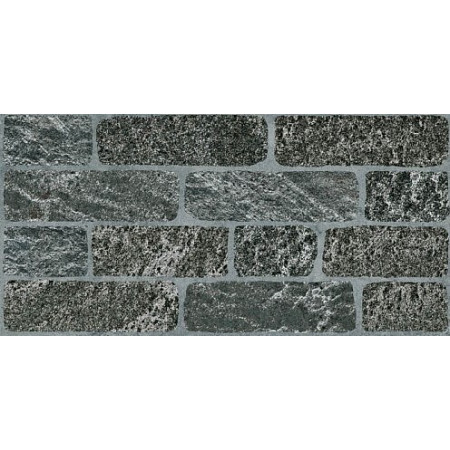 Керамогранит Estima Old Bricks OB v41 30x60