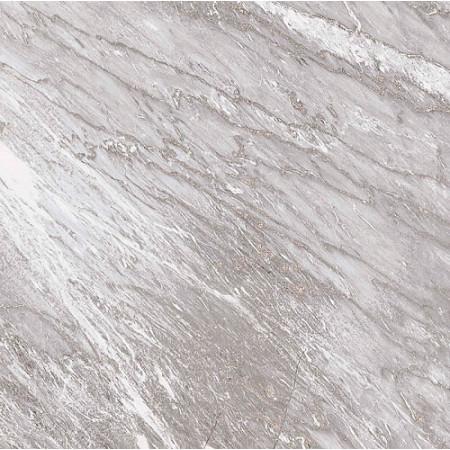 Керамогранит Estima Platinum PA 01 60x60