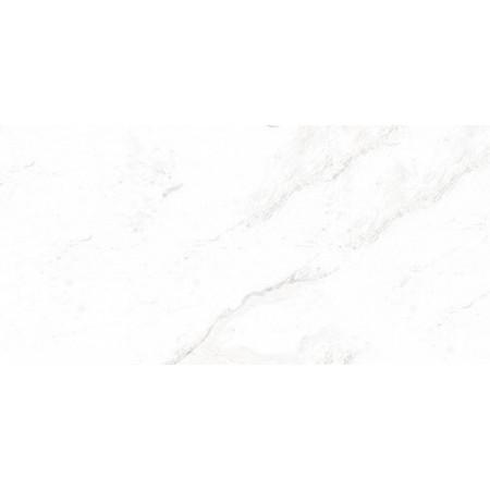 Керамогранит Estima Polaris PL 01 30x60