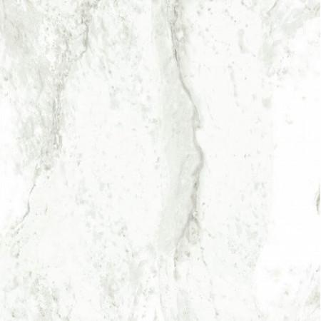 Керамогранит Estima Polaris PL 01  Непол. 60x60