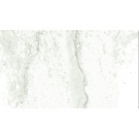 Ступень Estima Polaris PL01 33x60