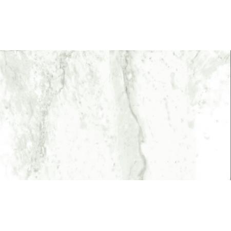 Спецэлемент Estima Polaris PL01 30x60