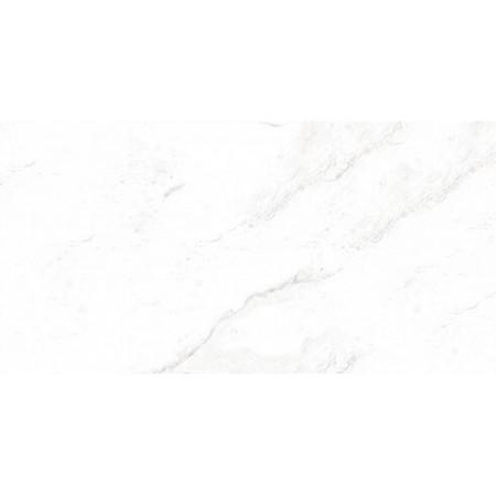 Керамогранит Estima Polaris PL01  Непол. 60x120